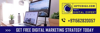 Hire A Digital Marketer Today