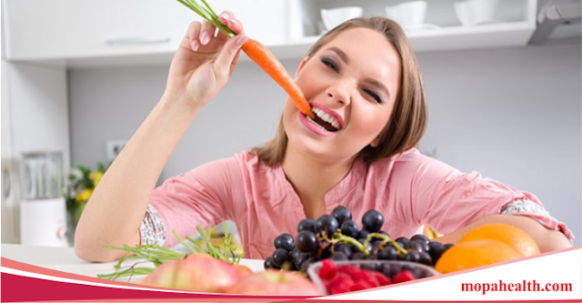 How to Lose Weight Fast for Teens?
