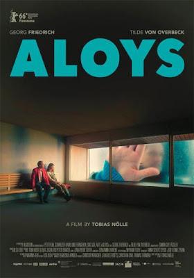 Aloys 2016 DVDCustom NTSC Sub