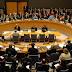 """اللائحة الأممية حول الصحراء الغربية """"إشارة قوية"""" من أجل استئناف المفاوضات (السويد)"""