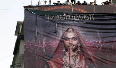 Padmaavat-movie-poster