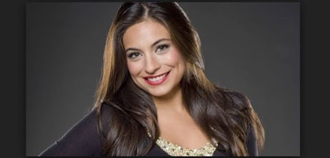 The Ana Contreras Facts Career