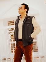 http://www.stylishbynature.com/2013/12/street-style-guide-lifestyle-men-india.html