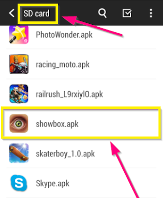 download-show-box-apk