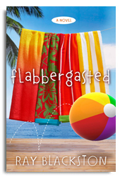 letmecrossover_blog_michele_mattos_blogger_book_beachyreads_reviews_kindle_fire_flabbergasted