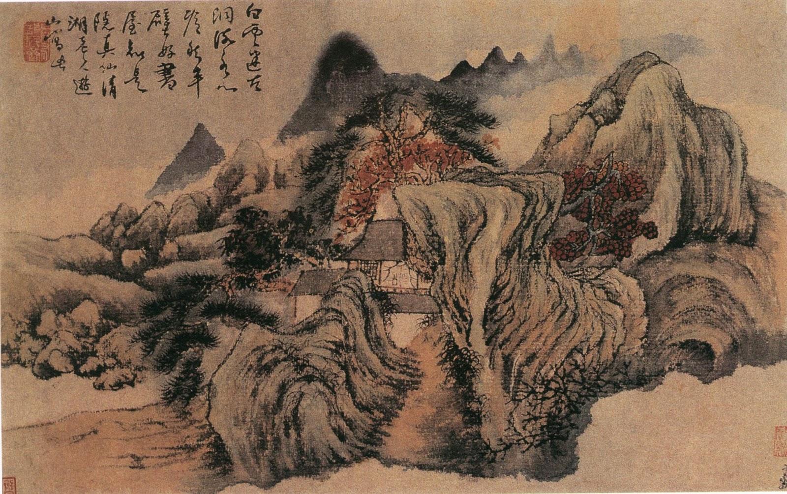 девочки картинки литература и искусство китая вам наскучили