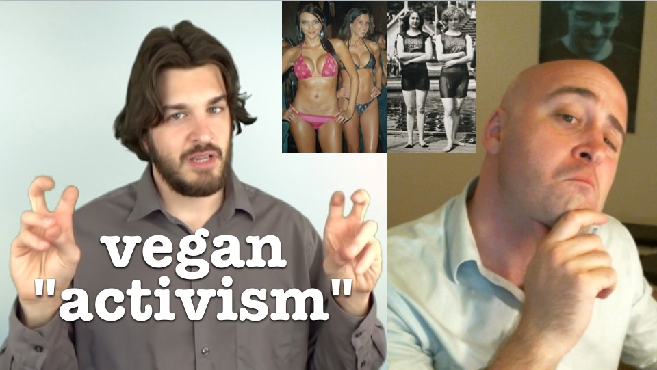 arguementive essay about vegan vs omnivore Compare and contrast essay example – vegetarian and vegan eater home \ argumentative essay on vegetarianism vs meat vs omnivore to as a.