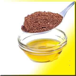 mask face mask brown sugar