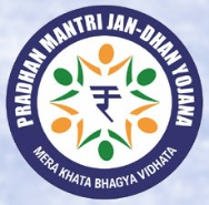 Pradhan Mantri Jan Dhan Yojana Tollfree (PMJDY) Contact Office Phone Number