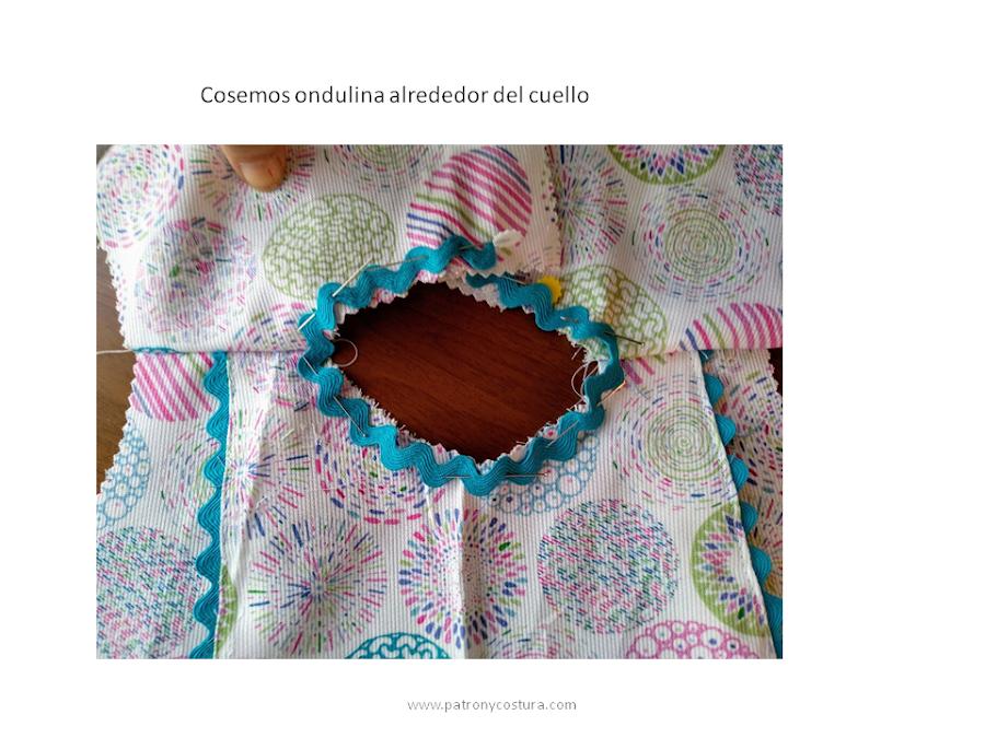 www.patronycostura.com/modelo-Lucía