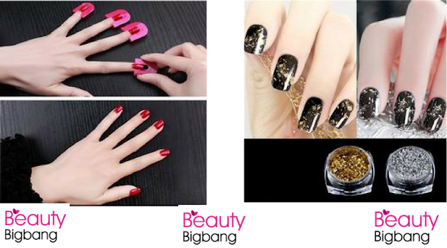 Wishlist Beauty Big Bang