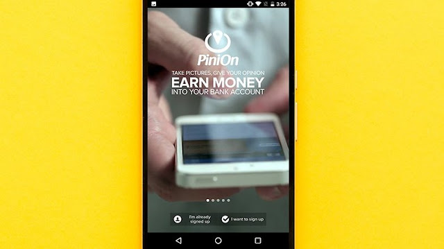 best-apps-for-making-money-on-android