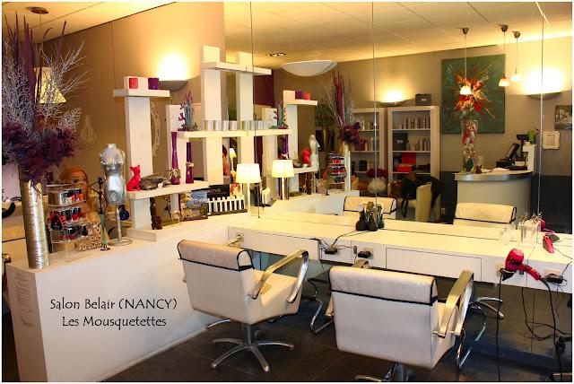 Logiciel de caisse coiffure - Caisse pour salon de coiffure ...