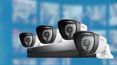 Jangan Sampai Salah! Yuk, Perhatikan Penempatan Pada Saat Pasang kamera CCTV!