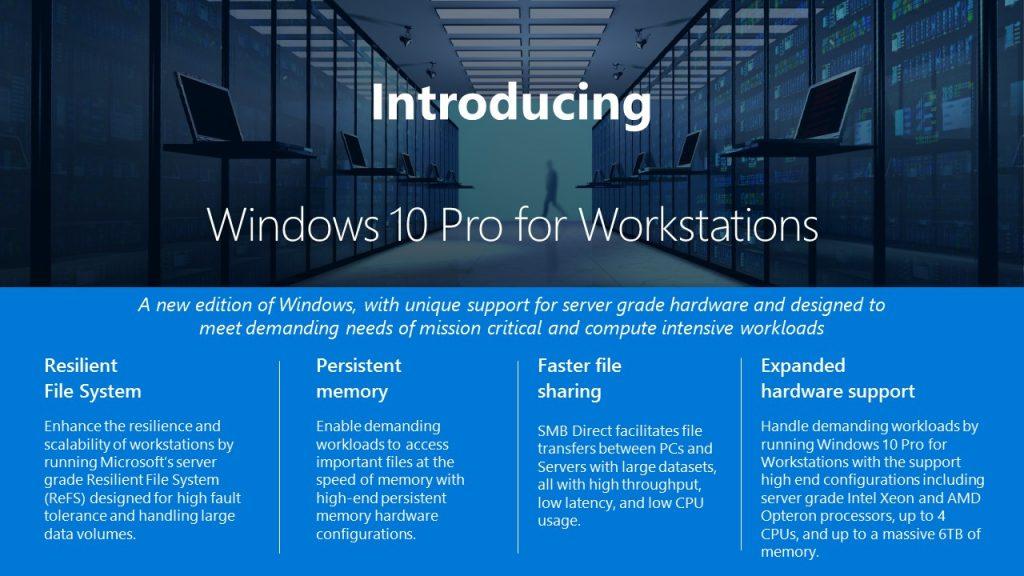 Ottenere-Windows-10-for-Workstation