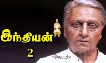 Ulaganayagan Kamal Hassan Is Back With Indian 2 Latest Update