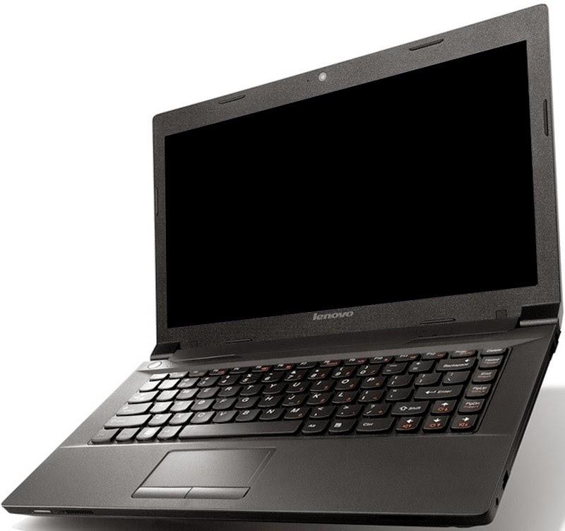 Harga Lenovo B40-70-6093 Terbaru