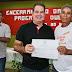 Governo encerra o programa Quero Ler em Acrelândia com mais 160 formandos