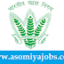 Food Corporation of India recruitment of various position: 2019 (Total Post-4103) Online Apply (Link Available )