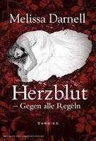 http://anjasbuecher.blogspot.co.at/2013/08/rezension-herzblut-gegen-alle-regeln.html