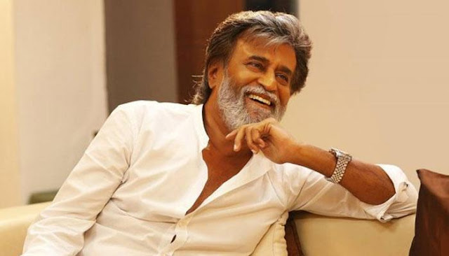 Why Rajinikanth Postponed Meet With Fans After Request For Individual Photos