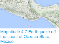 http://sciencythoughts.blogspot.co.uk/2016/06/magnitude-47-earthquake-off-coast-of.html