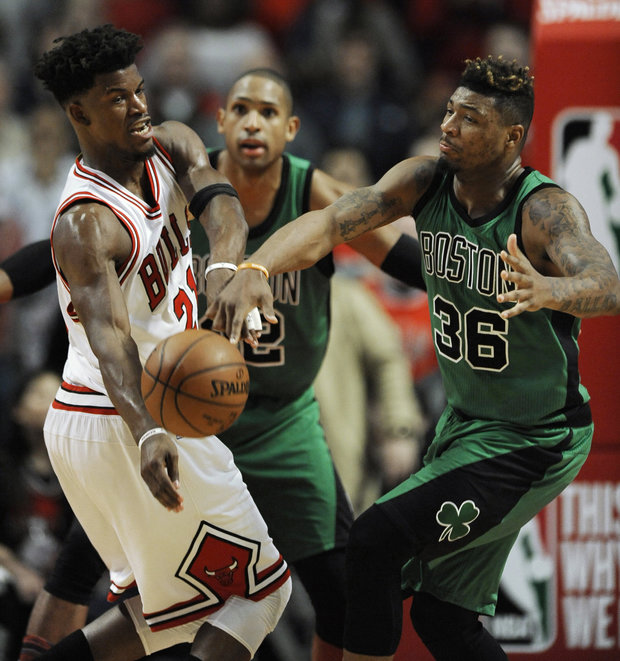 6e976ac7a322 Report  Jimmy Butler wants to play with Kyrie Irving