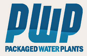 PACKAGED WATER PLANTS