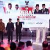 M Taufik : Harus Diakui Prabowo Menang Telak Debat Capres..