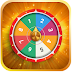 Spin to Win - Daily Spin to Earn Game Crack, Tips, Tricks & Cheat Code