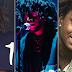 """Ouça """"Spar"""", faixa inédita da Dreezy com 6lack e Kodak Black"""