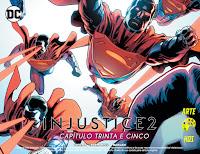 Injustica 2 #35