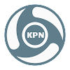 [Hot post]High Speed Kpn Tunnel Config 5 Ta  (21-04-19)