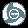 [Hot post]High Speed Kpn Tunnel Config 5 Ta  (21-04-19)