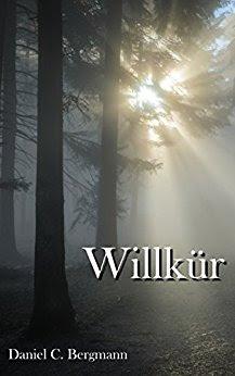 https://www.amazon.de/Willk%C3%BCr-Thriller-Heilbrunner-Messer-Daniel-Bergmann-ebook/dp/B071JYY29Q/ref=tmm_kin_swatch_0?_encoding=UTF8&qid=&sr=