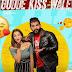 Abohar Singer song Released -Gudde Kiss wale ( The Folkman)