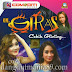 Download MP3 Dangdut Campursari OM Giras Cekik Glinting 2014
