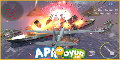Gunship-Battle-Helicopter-3D-MOD-APK-Para-Hileli