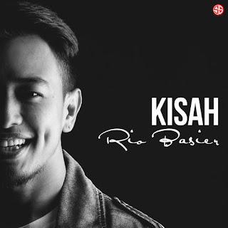 Rio Basier - Kisah
