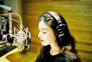 Profil Jung Eun Chae Pemeran PM Koo The King Eternal Monarch