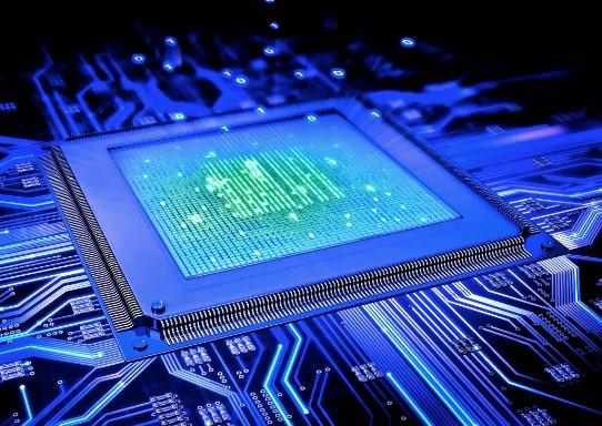 Merawat CPU