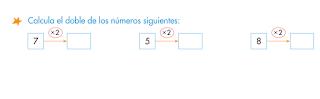 http://www.primerodecarlos.com/SEGUNDO_PRIMARIA/febrero/tema4/actividades/actividades_una_una/mates/doble01.swf
