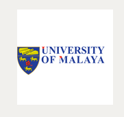 Info Pendaftaran Mahasiswa Baru (UM) University of Malaya (Institute of Graduate Studies) 2018-2019