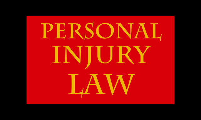 BEST DC ATTORNEYS AND PERSONAL INJURY LAW FIRMS IN WASHINGTON DC