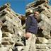 Μ.Καλαλούγκας-Γ.Χουλιαράς: ΜΑΡΙΖΑ ΔΡΑΓΚΟ – ΕΙΚΟΣΙ ΧΡΟΝΙΑ ΜΕΤΑ (φωτο)