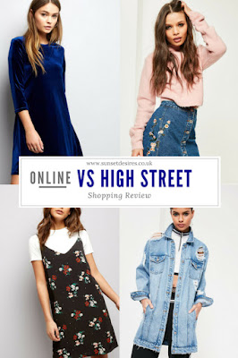 https://www.sunsetdesires.co.uk/2017/03/online-vs-high-street-shopping-review.html