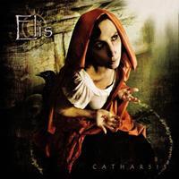 [2009] - Catharsis
