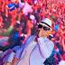 #ТАМАДА #ОДЕССА #НЕДОРОГО - Тамада на свадьбу в Одессе! Цены и Стоимость?