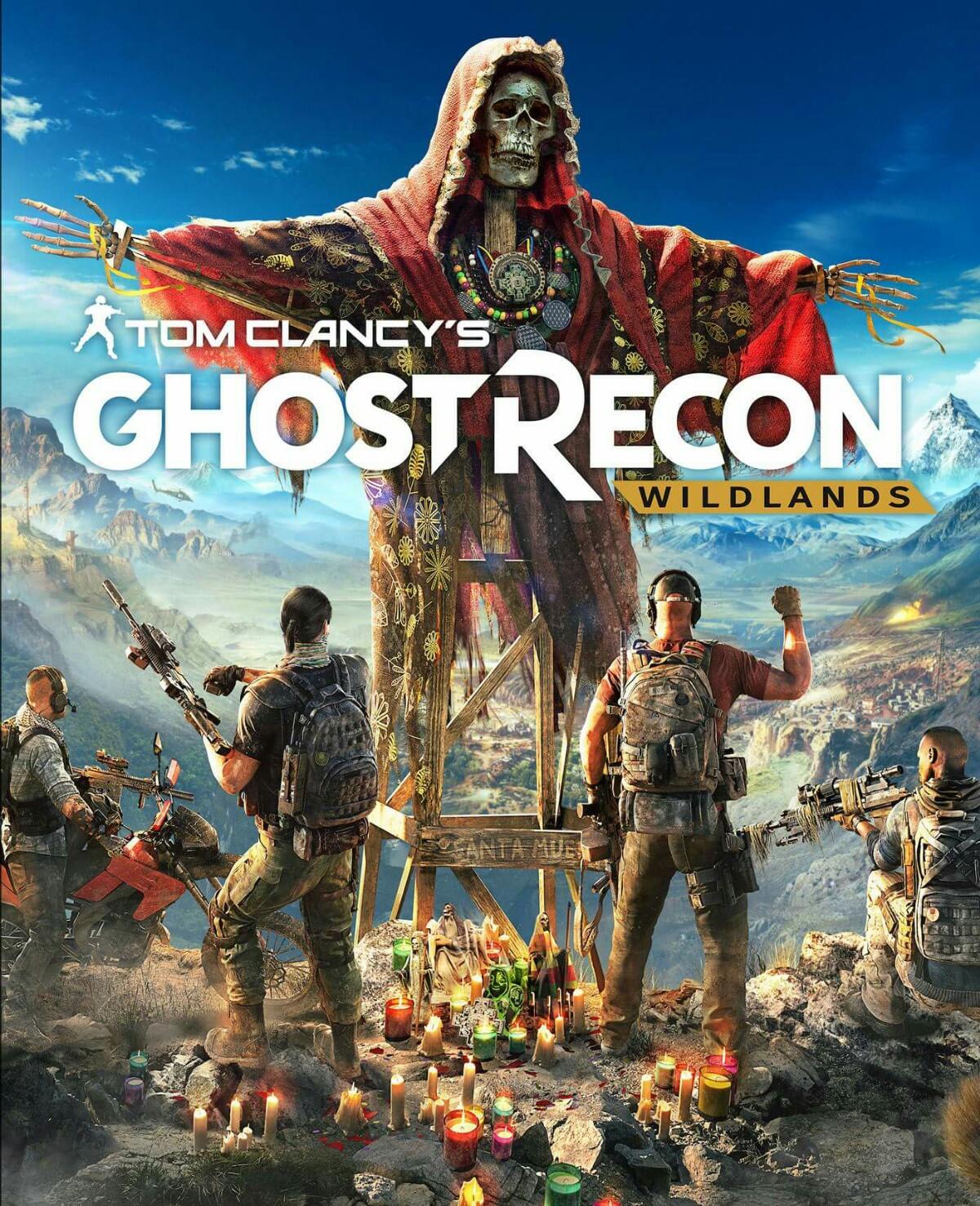 tom.clancys.ghost.recon.wildlands.proper-cpy