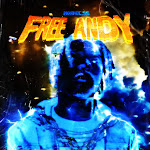 Warhol.SS - Free Andy - Single Cover